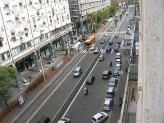 Foto - Trilocale corso Sicilia 40, Corso Sicilia - Fiera, Catania