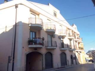 Foto - Appartamento viale Ugo La Malfa 167, Torremaggiore