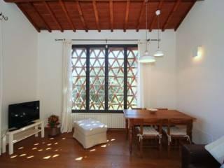 Foto - Casa indipendente via Vecchia di Pozzolatico, Galluzzo, Firenze