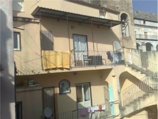 Foto - Palazzo / Stabile via F  Massimo, Maddaloni