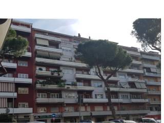 Foto - Bilocale via Appia Nuova, Colli Albani, Roma