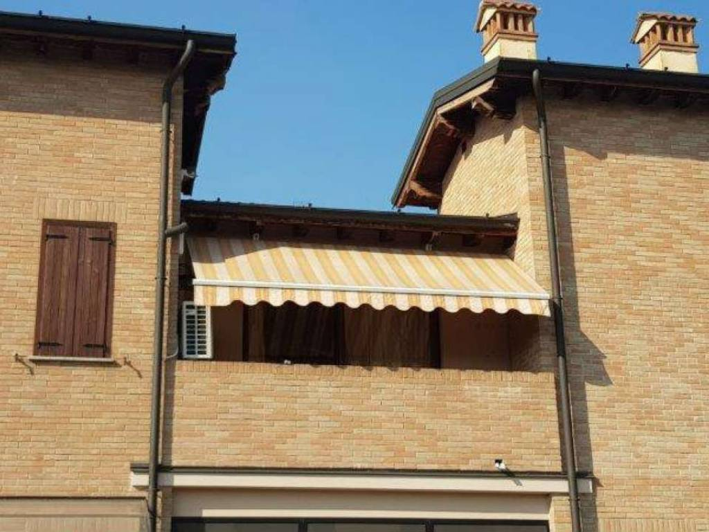 foto 20180921 160950 resized 1 3-room flat excellent condition, top floor, Moscazzano