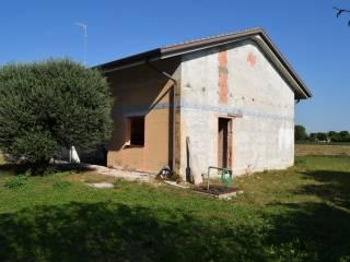 Foto - Villa, nuova, 240 mq, Spresiano