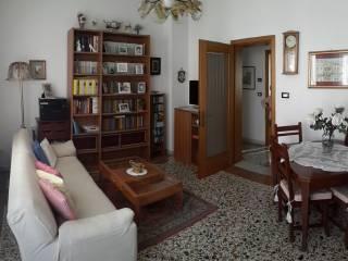 Foto - Appartamento via Camillo Benso di Cavour, Chioggia
