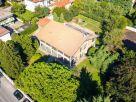 Villa Vendita Casorezzo