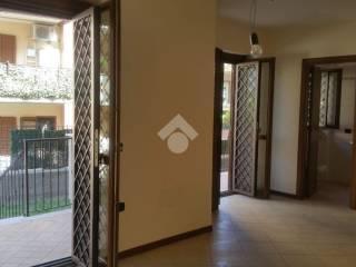 Foto - Appartamento via Chiusa Di Sopra, 22, Ospedaletto d'Alpinolo