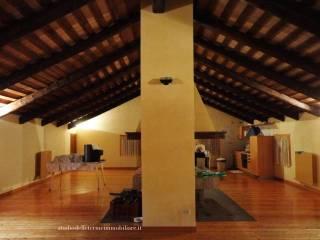 Foto - Rustico / Casale via Chioggia, Paltana - Mandria, Padova