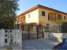 Casa indipendente Vendita Rossano
