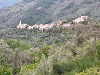 Foto - Trilocale via colombo, 2, Vasia