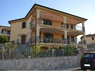 Foto - Villa 300 mq, Mandatoriccio