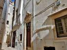 Appartamento Affitto Martina Franca