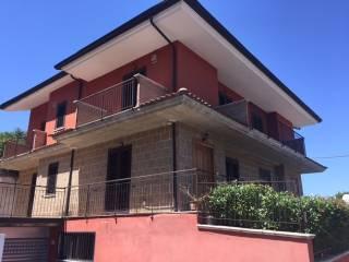 Foto - Villa Strada Statale della Valle del Sabato, Pratola Serra