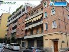 Appartamento Vendita Bologna 15 - Saffi