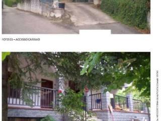 Foto - Villa all'asta strada carlo coccio, Sinio