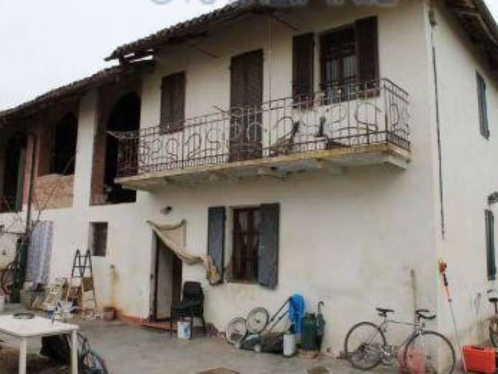 Foto 1 di Casa indipendente strada Tetti Paglieri 45, Cervere