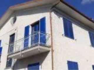 Foto - Appartamento all'asta via Cuneo, Peveragno