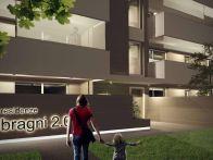 Appartamento Vendita Cadoneghe