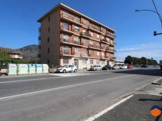 Foto - Trilocale corso torino, 81, Buttigliera Alta