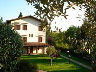 Foto - Villa, ottimo stato, 300 mq, Paderno del Grappa