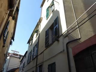 Foto - Trilocale via Romana di Quarto, Quarto, Genova