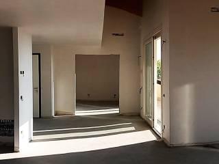 Foto - Appartamento via Ampelio Pessina, Biassono