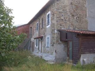 Foto - Casa indipendente 198 mq, buono stato, Mazzarelli, Mornese