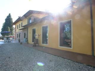 Foto - Villa via Tormeno, Arcugnano