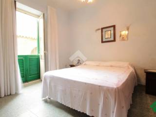 Foto - Casa indipendente via Celona, 65, Ganzirri, Messina