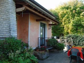 Foto - Villa via Nassar, 52, Pescantina
