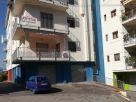 Appartamento Affitto Lauria
