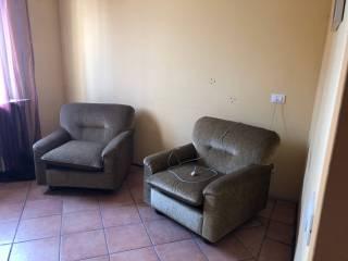 Foto - Villa a schiera 3 locali, da ristrutturare, Castana