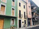 Appartamento Affitto Verona  8 - San Michele