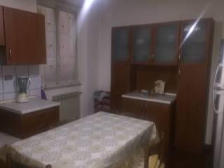 Foto - Trilocale via Santo Spirito, Caianello