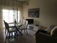 Appartamento Vendita Villafranca Tirrena