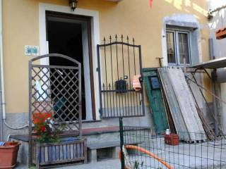Photo - Detached house via Zerbi, Salto Chiesa, Avegno