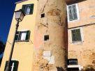 Appartamento Vendita Bordighera