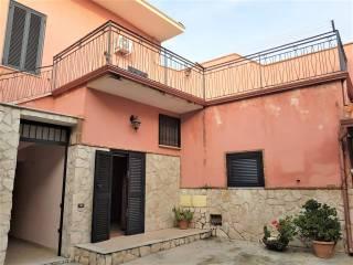 Foto - Casa indipendente via Marco Taliento, Roccarainola