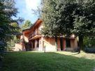 Villa Vendita Morolo