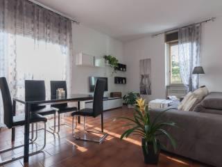 Appartamenti con cantina in vendita lambrugo immobiliare