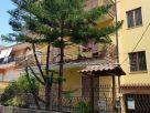 Appartamento Affitto Gricignano di Aversa