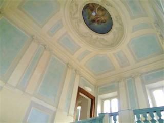 Foto - Appartamento ottimo stato, ultimo piano, Ancona