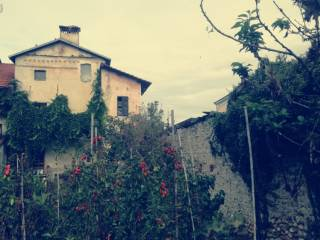 Photo - Country house via Torre 3A, Castelletto Stura