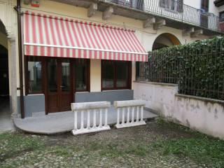 Foto - Bilocale via Brunelli Maioni, Borgomanero