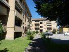 Appartamento Vendita Parma  6 - Molinetto