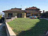 Villa Vendita Castagnito