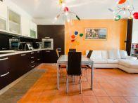 Appartamento Vendita Almenno San Salvatore