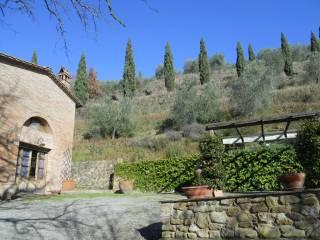 Foto - Villa, ottimo stato, 520 mq, Palaia