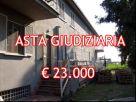 Appartamento Vendita Tarquinia