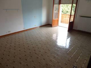 Foto - Appartamento via Circonvallazione 54, Predosa