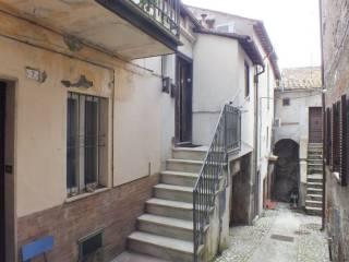 Foto - Trilocale vicolo Iacobelli, Collevecchio